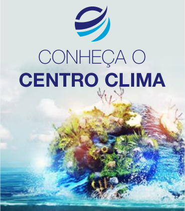 banner centroClima.fw