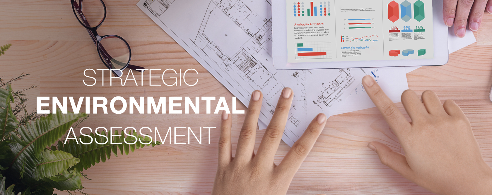 02 03 StrategicEnvironmentalAssessment destaque